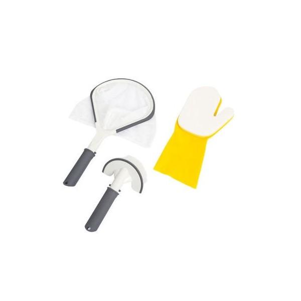 BESTWAY 58421 Lay-Z-Spa Kit de maintenance_01