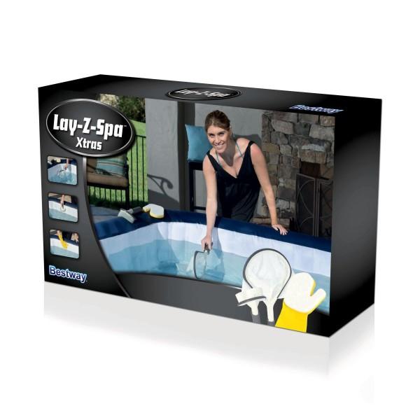 BESTWAY 58421 Lay-Z-Spa Kit de maintenance_02