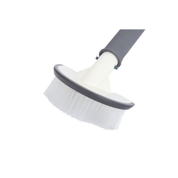 BESTWAY 58421 Lay-Z-Spa Kit de maintenance_04