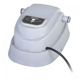 BESTWAY 58259 Rechauffeur électrique pour piscine _01