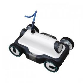 BESTWAY 58478 Robot nettoyeur éléctrique MIA pour piscine_01