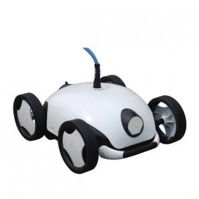 BESTWAY 58479 Robot nettoyeur éléctrique FALCON pour piscine_01