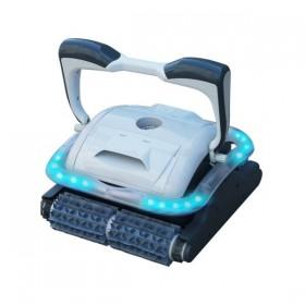 BESTWAY 58481 Robot nettoyeur éléctrique RAPTOR pour piscine_01