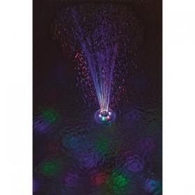 BESTWAY 58493 Lampe flottante et Fontaine _01
