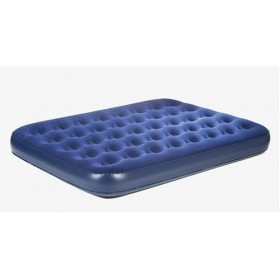 BESTWAY 67002  Matelas camping  Aeroluxe 2 Places _01