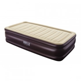 BESTWAY 67596 Matelas gonflable Conerstone 1 place_01