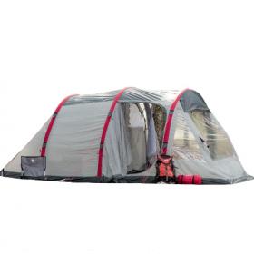 BESTWAY 68078 Tente Sierra Ridge 4 Places_01