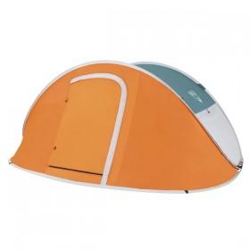 BESTWAY 68006 Tente Nucamp 4 Places_01