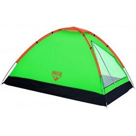 BESTWAY 68010 Tente Plateau 3 Places_01