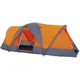 BESTWAY 68003 Tente Traverse 4 Places_01