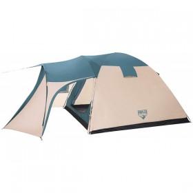 BESTWAY 68015 Tente Hogan 5 Places _01