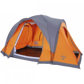 BESTWAY 68016 Tente Campbase 6 Places _01