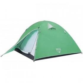 BESTWAY 68009 Tente Glacier Ridge 2 Places_01
