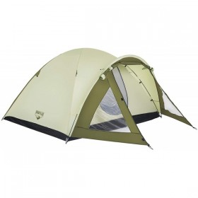 BESTWAY 68014 Tente Rock Mount 4 Places _01