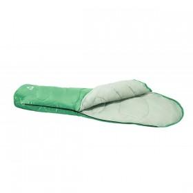 BESTWAY 68054-VERT Sac de couchage Comfort Quest Vert_01