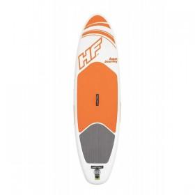 BESTWAY 65302 Paddle Aqua Journey_01