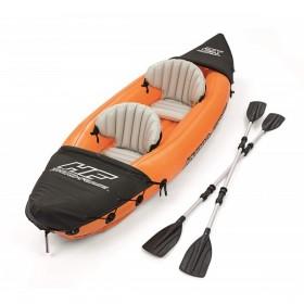 BESTWAY 65077 Kayak Lite-Rapid_01