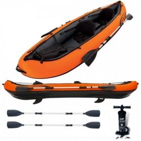 BESTWAY 65052 Kayak VENTURA_01