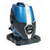 SIRENA Purificateur d'air - Hydronettoyeur - Aspirateur à eau -02