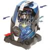 SIRENA Purificateur d'air - Hydronettoyeur - Aspirateur à eau -03