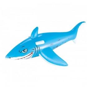 BESTWAY 41032 Boué Grand Requin Blanc  183cm x 102cm _01