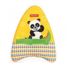 BESTWAY 93508 Fisher Price Planche de natation_01
