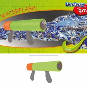 BESTWAY 17101 Waterflash 7 cm x 35 cm_01