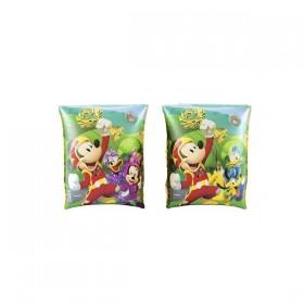 BESTWAY 91002 Disney Brassards Mickey_01