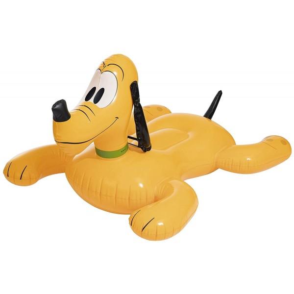 BESTWAY 91074 Disney Mickey Boué Pluto_01
