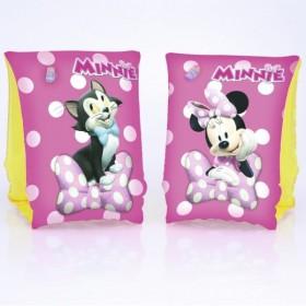 BESTWAY 91038 Disney Brassards Minnie_01