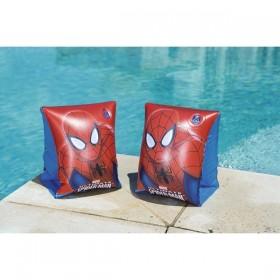 BESTWAY 98001 Spider Man  Brassards _01