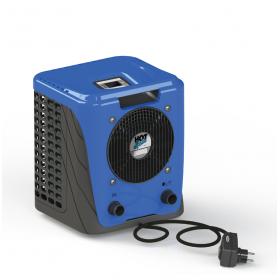 Pompe à chaleur Hot Water - BESTWAY - HS35FR_01