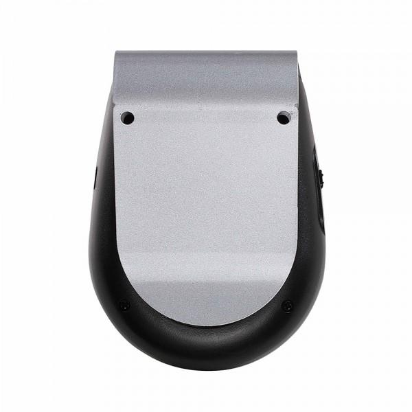 LIVOO TEC585 Kit main-libre compatible Bluetooth®-04