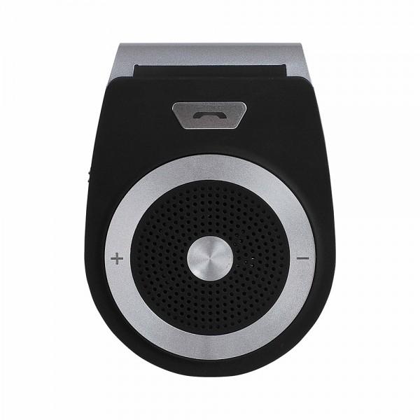 LIVOO TEC585 Kit main-libre compatible Bluetooth®-03