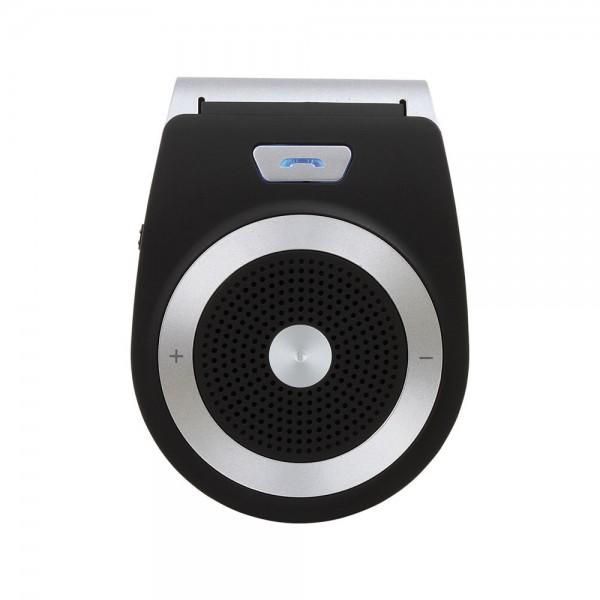 LIVOO TEC585 Kit main-libre compatible Bluetooth®-01