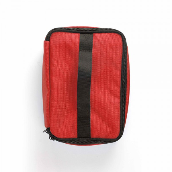 LIVOO SEP125R Set lunch box rouge - 03