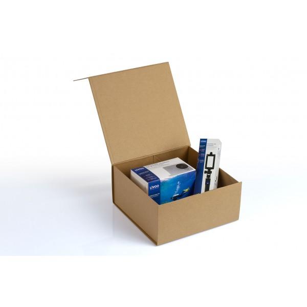 LIVOO - BOX VIDEO - BOX2000-01