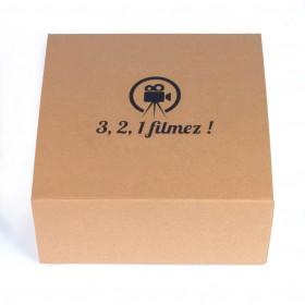 LIVOO - BOX VIDEO - BOX2000