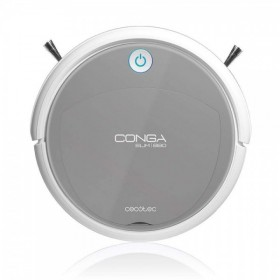 Conga 890 Slim - CECOTEC - 5137