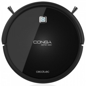 Conga 990 - CECOTEC - 5142