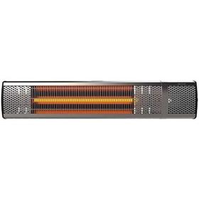 Ready Warm 8500 Power Alluminium - CECOTEC - 5361