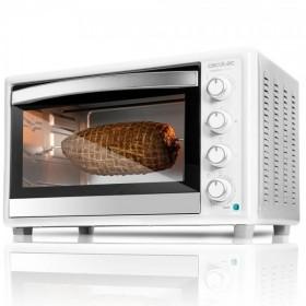 Bake&Toast 790 Gyro - CECOTEC - 2209