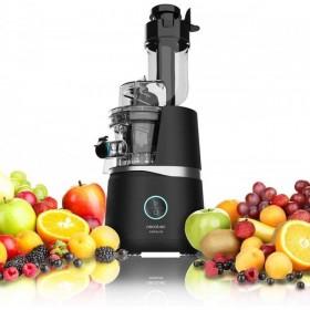 Juice&Live 3000 EasyClean - CECOTEC - 4135