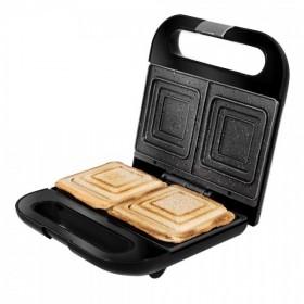 Rock´nToast Sandwich Squared - CECOTEC - 3054