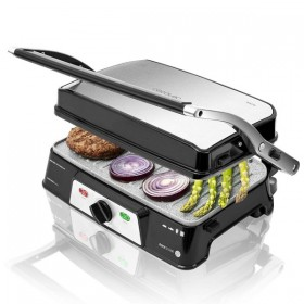 Rock ' nGrill 1500 Take&Clean - CECOTEC - 3060