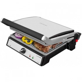 Rock'nGrill Multi 2400 UltraRapid - CECOTEC - 3066