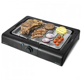 PerfectSteak 4200 Way - CECOTEC - 3048