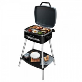 PerfectCountry BBQ - CECOTEC - 3061