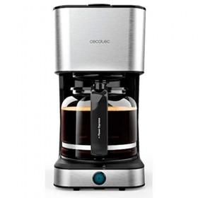 Coffee 66 Heat - CECOTEC - 1554