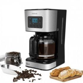 Coffee 66 Smart - CECOTEC - 1555
